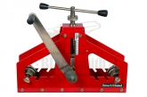 BendMax­-300 Manual Tube & Pipe Bender