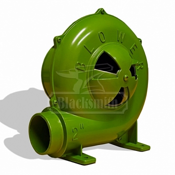 VT1-2 Portable Electric Air Blower for the Metal Gas stove
