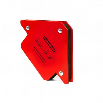 MAG 601 Arrow Magnetic Welding Holder