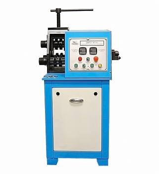 UNV3-mini - Multi-Purpose Metalcraft machine