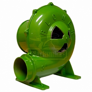 VT1-3 Portable Electric Air Blower for the Metal Gas stove